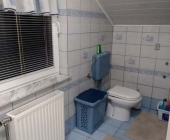 apartmaji-rogla-kopalnica