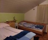 apartmaji-rogla-soba