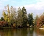 barbara-imensek-volcji-potok