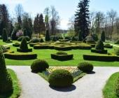 romana-majhen-arboretum