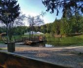 Bloško jezero