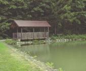 Braslovško jezero
