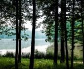 Bukovniško jezero