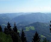 alenka-jeric-cemseniska-planina