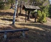 rok-petrusic-cemseniska-planina