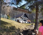 rok-petrusic-cemseniska-planina1