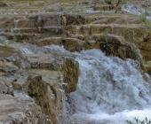 Dolina reke Dragonje