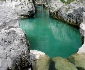 dolina-soce-brane-kne