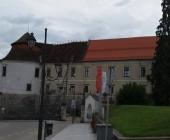 Grad Brežice