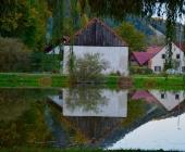 Kozjanski park