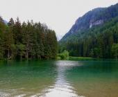 irena-marolt-plansarsko-jezero