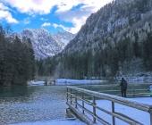 novo-ladislav-zupi-plansarsko-jezero