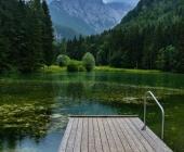 novo-simona-stravs-plansarsko-jezero