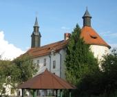 Škofjeloški grad