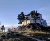 marija-rezun-zasavska-sv-gora2