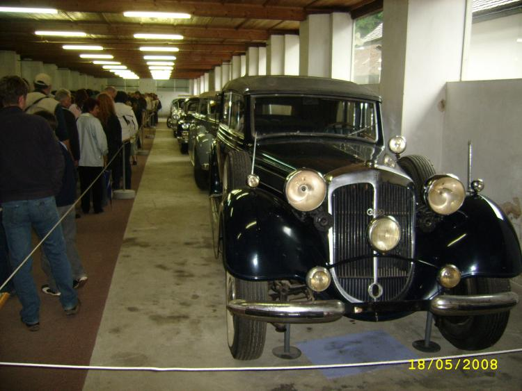 Muzej Bistra