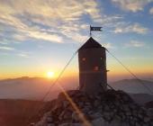 Aljažev stolp