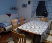 apartmaji-rogla-jedilnica