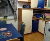 apartmaji-rogla-kuhinja