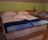 apartmaji-rogla-spalnica