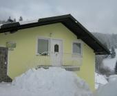 apartmaji-rogla-sneg