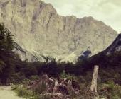 Dolina Krma