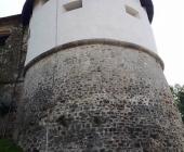 Grad Turjak