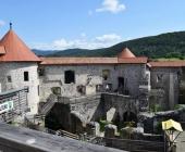 Grad Žužemberk