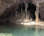 Križna jama