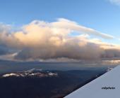 pogled na Matajur