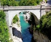 Napoleonov most
