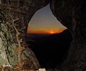 Otliško okno