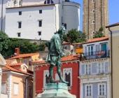 Tartinijev spomenik