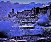 Piranski zaliv