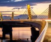 Puhov most - Ptuj