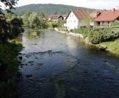 Reka Krka