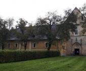 Samostan Pleterje