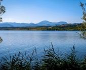 zan-beti-velenjsko-jezero