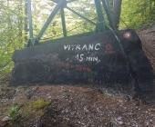 Vitranc