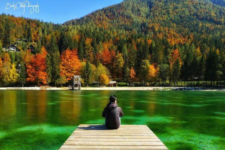 jezerojasna