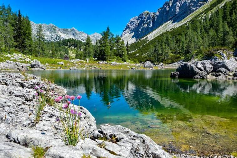 triglavska-jezera