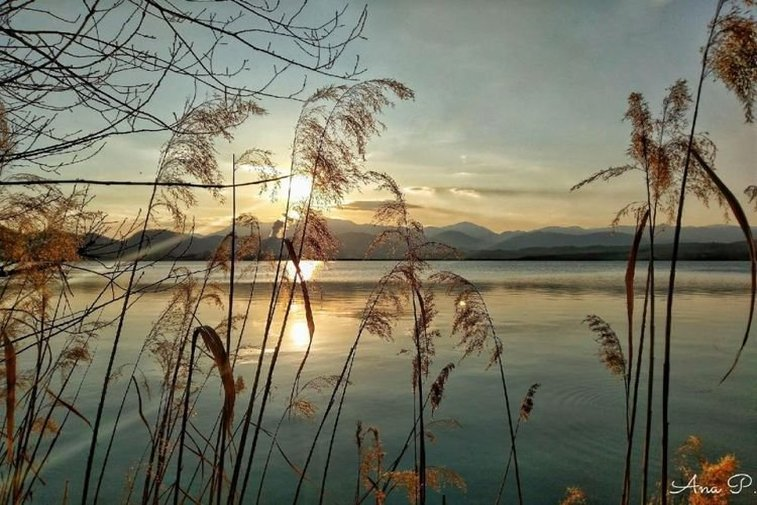 velenjsko-jezero