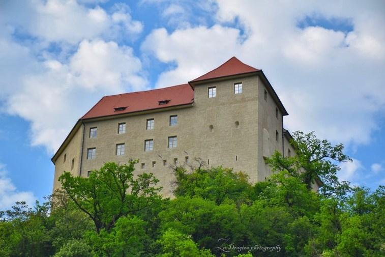 grad-rajhenburg