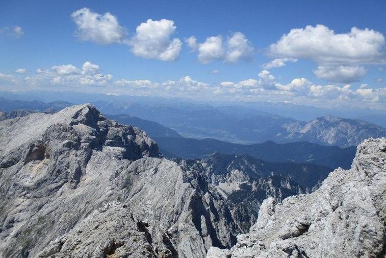 planina-razor