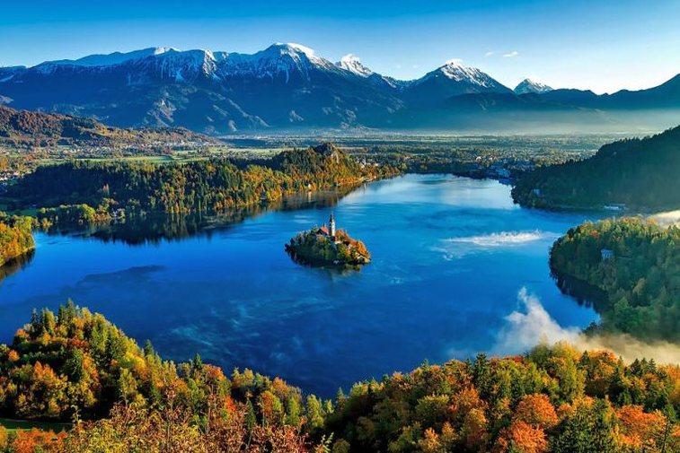 jezera-v-sloveniji