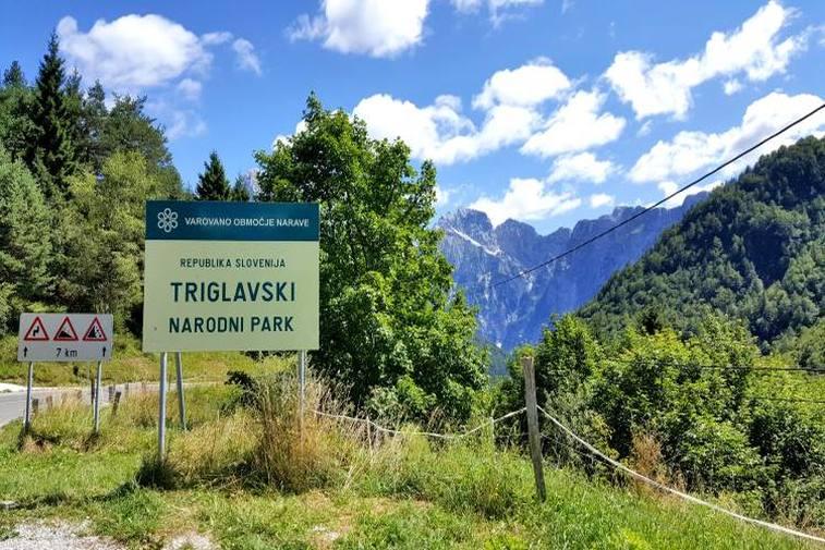 triglavski_narodni_park