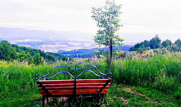 Trška gora