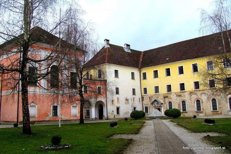 samostan-sticna