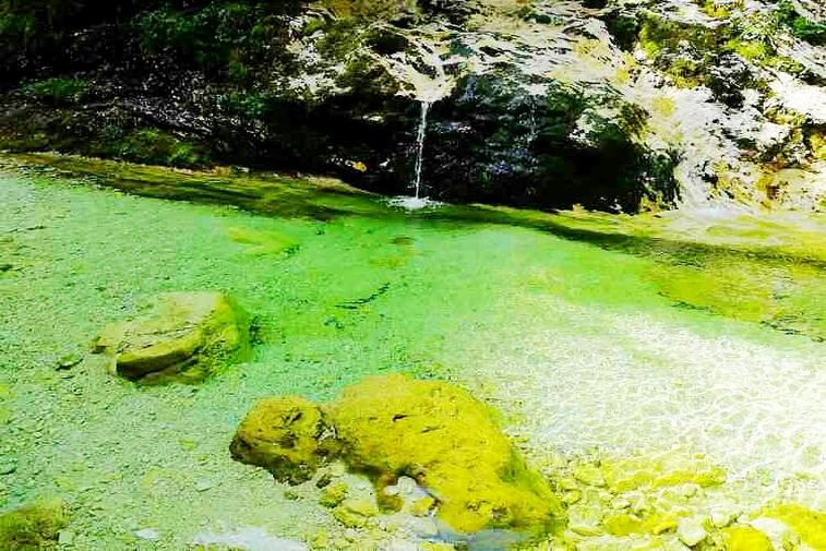 zapotoski-slapovi