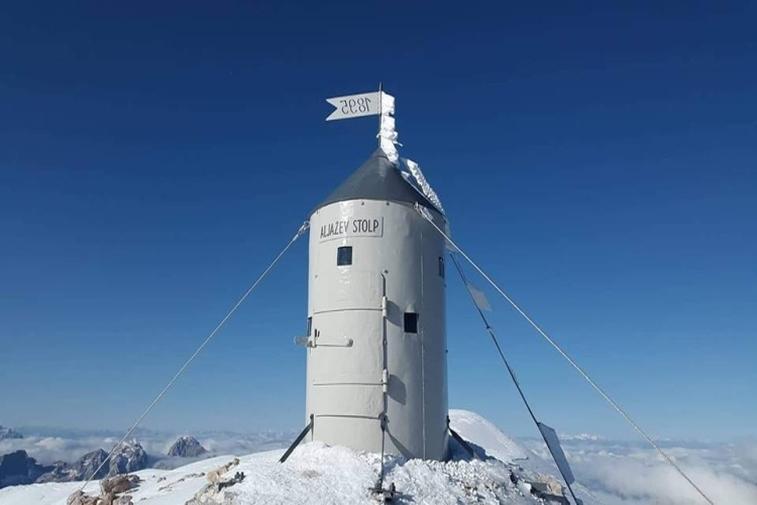 aljazev-stolp